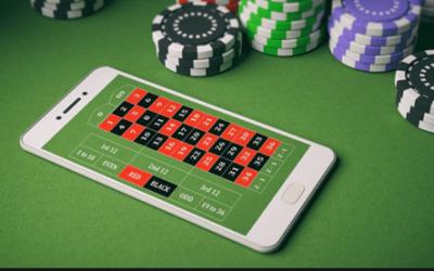 Situs Poker Online Terpercaya Yang Memuaskan Pemain
